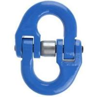 Buy cheap JIS1169 EYE NUT product
