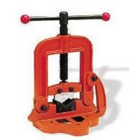 Buy cheap Hardware Product  Clamp-on pipe vise product