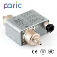 Electric Controller for Oil Pressure Difference