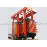 Buy cheap Products  SPF stack filter press product