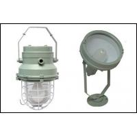 Buy cheap Flameproof Light Fittings product