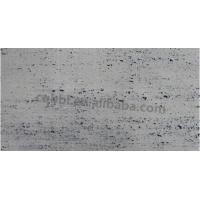 Buy cheap Flexible Travertine,Flexible clay exterior and interior decoration tiles product