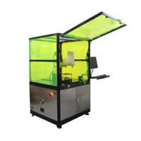 Buy cheap Independent research Laser plastic welding machine product