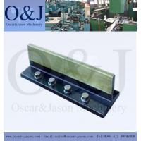 Buy cheap Cold Drawn Guide Rail Cold Drawn T70-1A from wholesalers