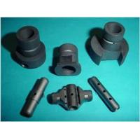 Graphite Tubes for AAS