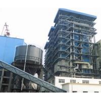 Products  CFB power plant boiler