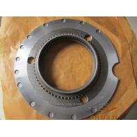 China Gear & Shaft 5S150GP transmission clutch plate 2159 233 001 G85-6 on sale