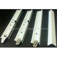 Buy cheap GROOVED CEILING T BAR WITH ALLOY ENDS product