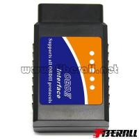 Buy cheap FA-V03H2, Bluetooth Engine Code Reader & Diagnostic Scanner,with LED Indicat from wholesalers