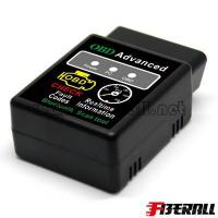 Buy cheap FA-V02H2,OBD Code Reader&Real Time Diagnostic Tool,with Status Indicator,V1. from wholesalers