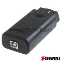 Buy cheap More info FA-OP-COM OP-COM Diagnostic Cable For Opel Cars from wholesalers