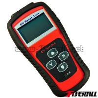 Buy cheap FA-ORT01, OBD II Oil Reset Tool from wholesalers