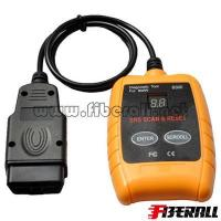 Buy cheap FA-BM-SR300, SRS Fault Code Scan Tool And Airbag Reseter for BMW from wholesalers