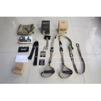 Buy cheap power band CFF 8012 Military TRX product