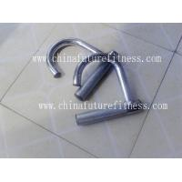 Buy cheap Olympic barbell CFF 4036 Electroplating linked product