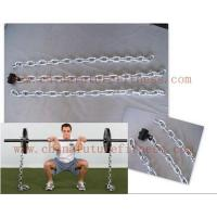 Buy cheap CFF 0020 GYM Chain from wholesalers
