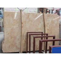Rose Gold Chinese marble