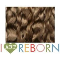 Buy cheap Slumberland Wavy/Curly Mohair 10g product
