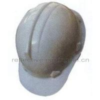 Buy cheap Safety Hat And Cap Safety%20Hat product