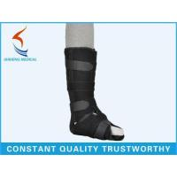 Foot Series SH-706 Leg ankle fixed zonetype