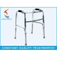 Walking Stick Series SH-1006 Adjustable stainless steel walker
