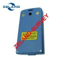 China Total Station Battery & Charger Product No.:20131012113350 on sale