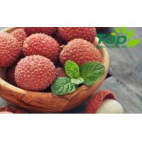 Buy cheap FRUITS (29) Lychee (Litchi) product