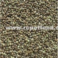 Buy cheap New Crop Hemp Seeds used for bird feed product