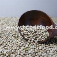 Buy cheap Well selected Hulled hemp seed bird seeds product