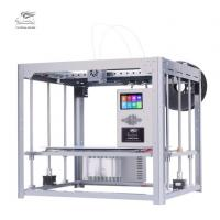 Buy cheap Large Building Area 3D Printer product