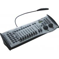 Console series 240Aconsole