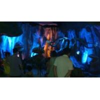 Buy cheap Interactive entertainment exhibits Halloween band product