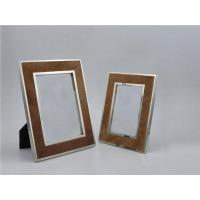 Decorative products Stainless steel frame