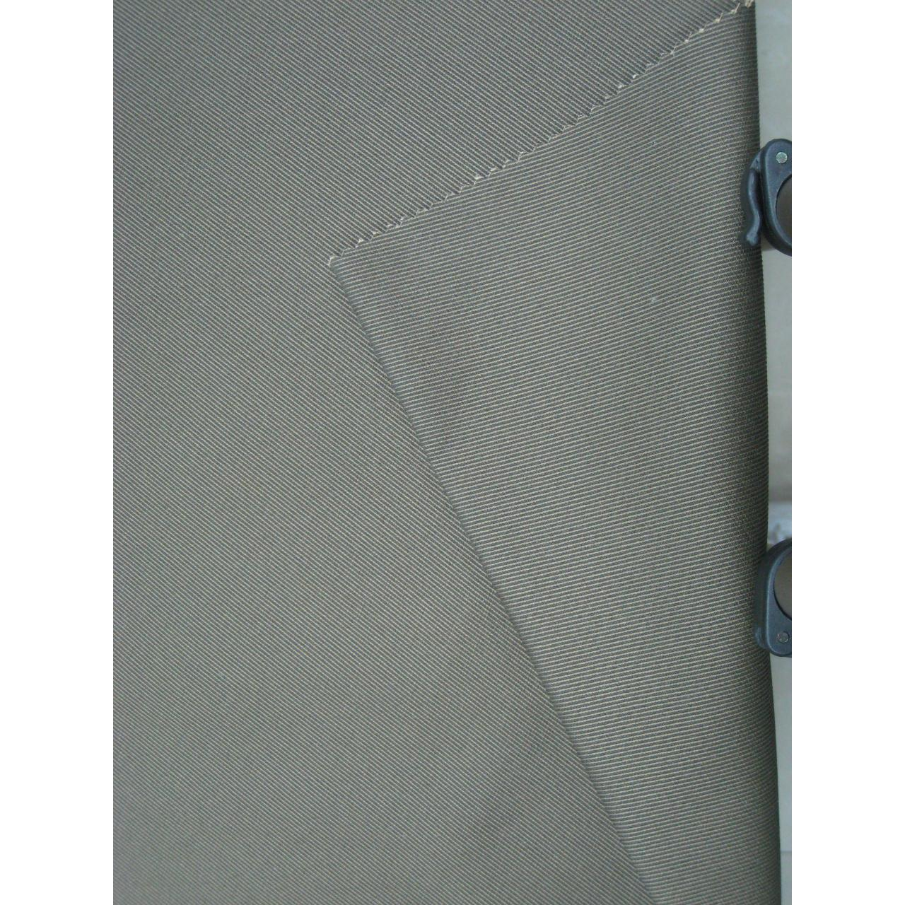 China Special 100%Cotton Cavalry Twill 116X58 16X12 57/58 CH-09089 on sale