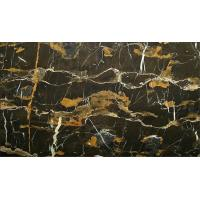 made gourmet marble