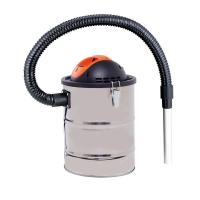 Buy cheap Stove Accessories Ash vacuum cleaner product