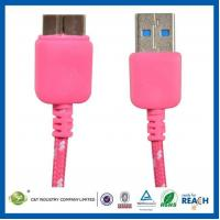 Buy cheap Mobile phone cables EAS00002 Mobile phone cables for samsung note 3 product