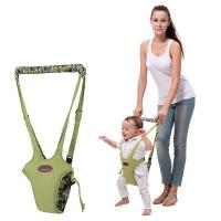 Mom&Baby Infant toddler with breathable paragraph