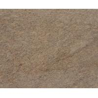 Buy cheap Imported Granite New Giallo ornamental. product