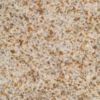 China Chinese Granites Lord Gold Lord Gold on sale