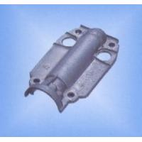 Buy cheap Precision castings(38) Type:41 product