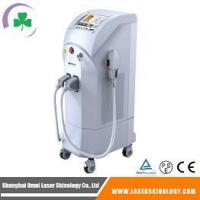 effective hair removal professional laser hair removal machine cost