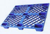Buy cheap Pallet product