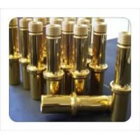Buy cheap PVD coating product