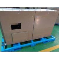 Buy cheap Control cabinet series product