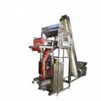 China baby wet wipes packaging machine on sale