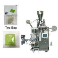 Buy cheap Full Automatic Packaging Machine from wholesalers