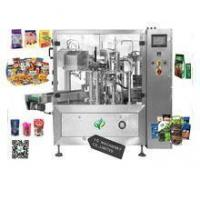 Buy cheap Packaging Machine for molasses product