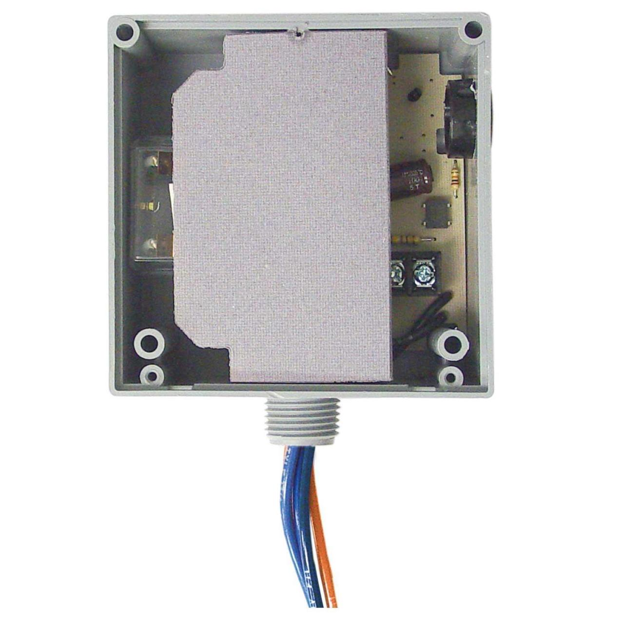 Buy cheap Relays RIBT24Z product