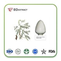 China Herb Source: Sophora flavescens Ait on sale